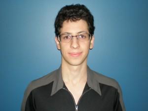 Daniel Kurzweil