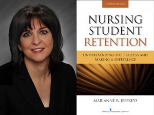 Accelerated Nursing Programs In Staten Island
