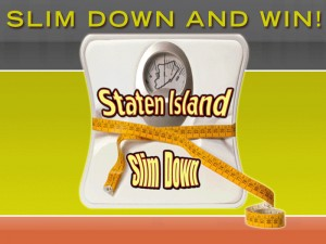 Staten Island Slimdown
