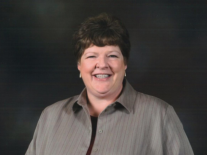 Dr. Deborah Vess