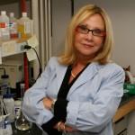 Dr. Donna Gerstle
